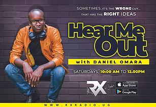 HEAR ME OUT - Daniel Omara Only.jpg