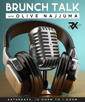 Brunch Talk with Olive Najjuma.jpg