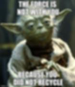 yoda.png_resize=500,575&ssl=1.png