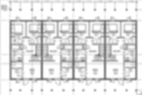 First floor layout / floorplan