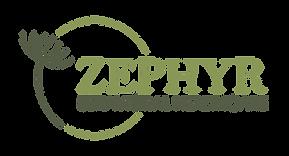 zephyr_r.png