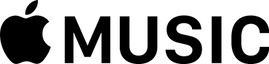apple-music-png-logo-1.png
