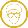 Logo head_Gold.png