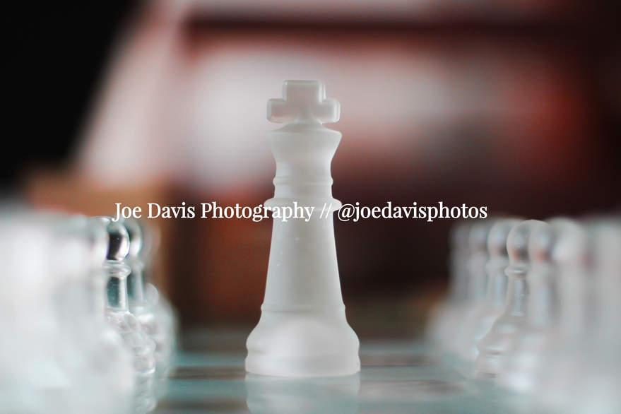 Chess_Clean-1_edited.jpg