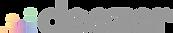 1024px-Deezer_logo_edited.png