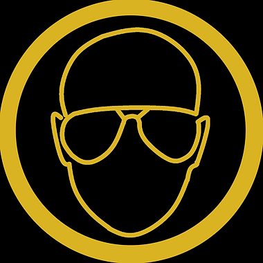 Logo Head_Gold_Black Background.png