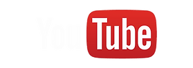 177-1778194_youtube-logo-full-color-yout