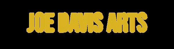 LogoType_Gold.png