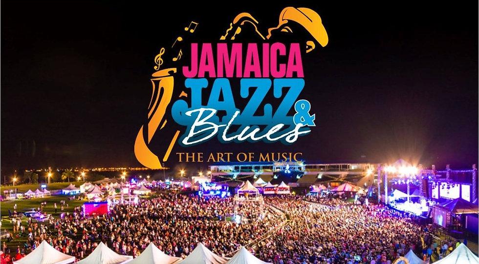 Jamaica Jazz and Blues Banner.jpg