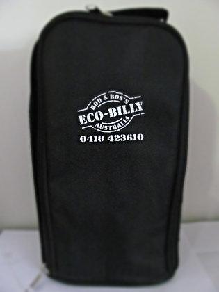 Eco Billy Bag Large