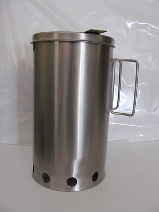 ECO BILLY 1.5 LITRE