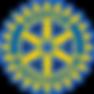 150x150-RotaryWheel_Transp.png
