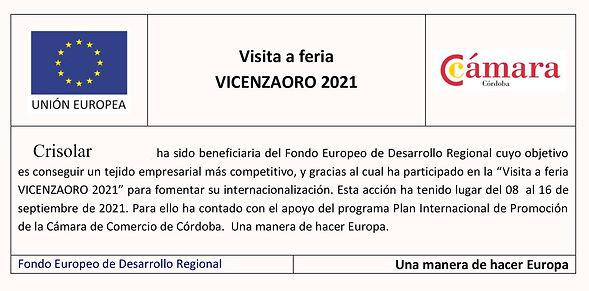ayuda camara vicenza sep 2021.jpg