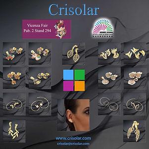 Crisolar-Invitacion Ferias Septiembre 2018