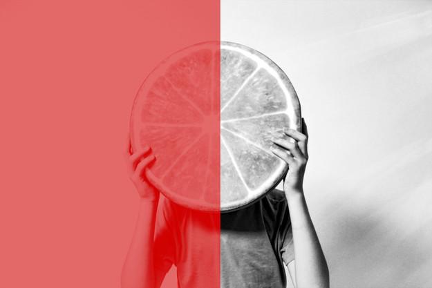 — Visuell kommunikasjon som blir sett, likt og husket.