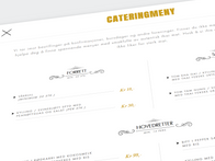 cateringmeny1.png