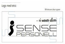 logo med tekst.jpg