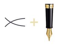 logofigur fiska.png