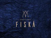 fiskå logo.jpg