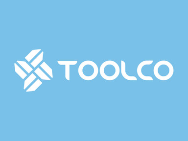 toolco logo blue.jpg