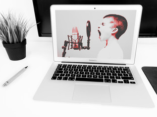 — Nettsider som skal engasjere, informere, selge og bygge merkevare.