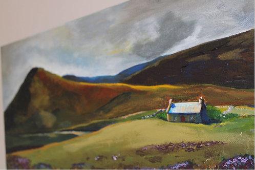 Braemar Cottage