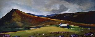 Highland cottage_rgb.jpg