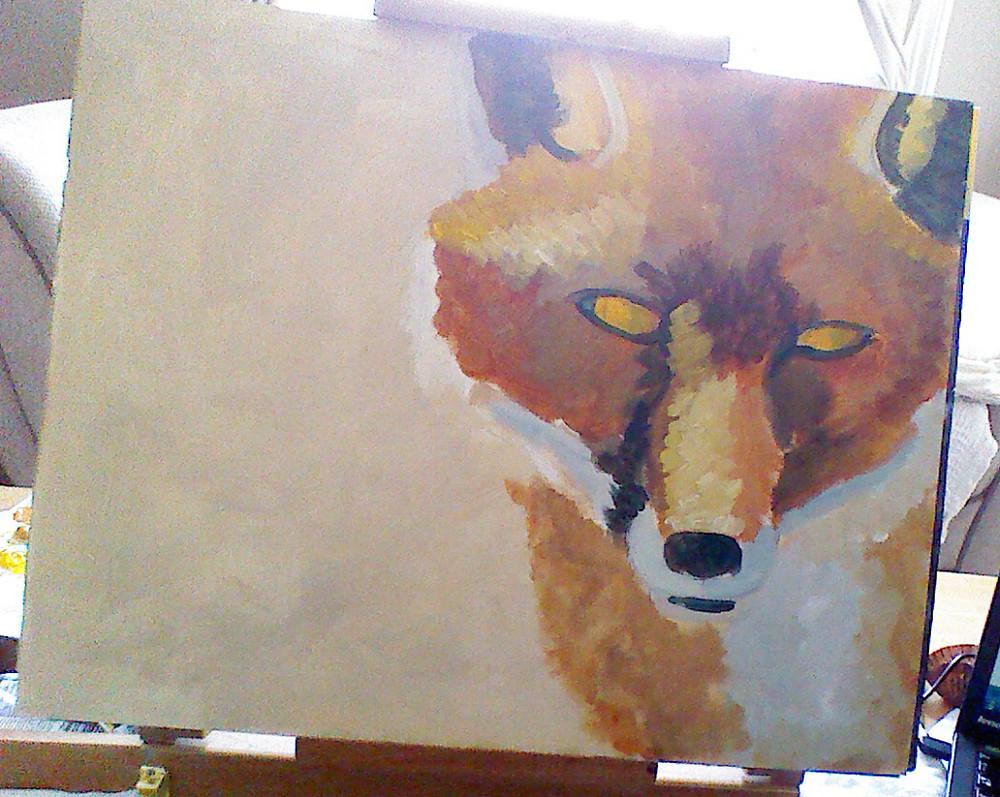 fox_wip