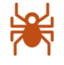 spiderlogo.jpg