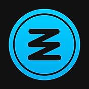 Springrates Logo