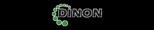 logo%20dinon_edited.png