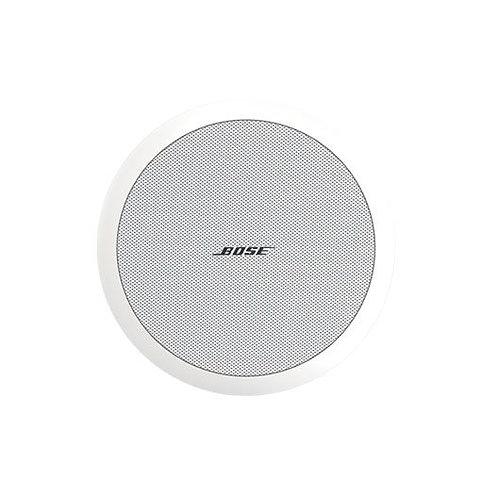 Parlante Empotrado Bose  DS40F Blanco