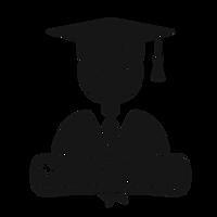 icono educacion.png