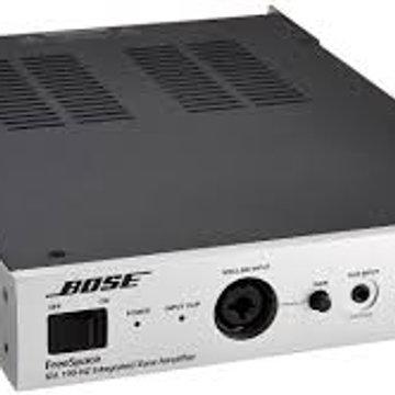 Amplificador Freespace IZA190-HZ, zone amp 120