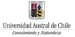 logo uasch.jpg