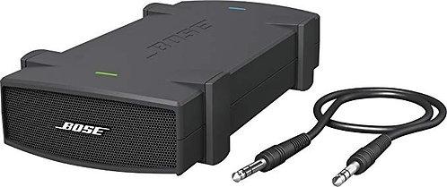 Amplificdor A1 Packlite, marca Bose.