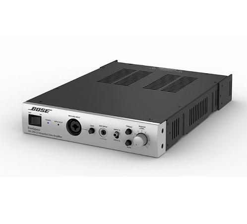 Amplificador de Potencia  Bose IZA250LZ