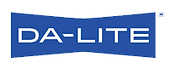 logo_dalite.png