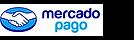 gateway_mercado_pago.png