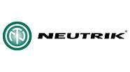 logo neutrik.png