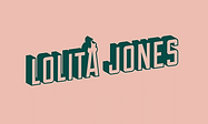 logo lolita jones.png