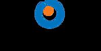 caja-los-heroes-logo-ED0A5271E7-seeklogo