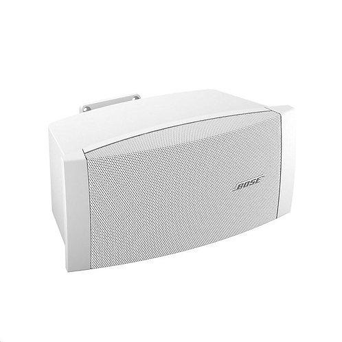 Parlante para Muros  Bose Freespace DS100SE color blanco