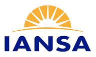 Logo-Iansa.jpg