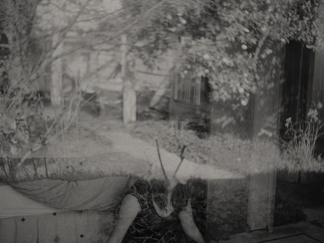 20100223-_MG_4818.jpg