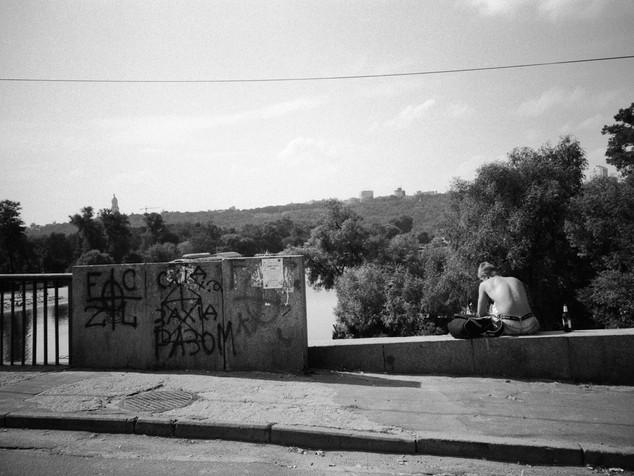 ukraine60.jpg