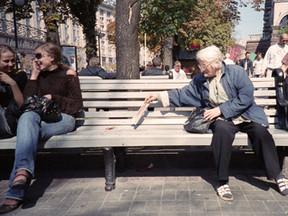 ukraine_color44.jpg