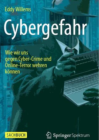 cybergefahrcoverjpg