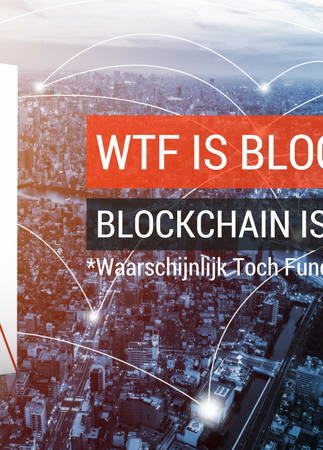 blockchain-pre-order-gerrie-smitspn