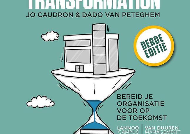 digital-transformationjpg